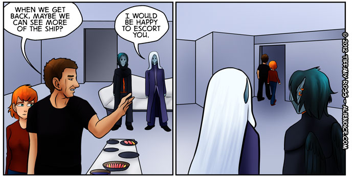 comic-2012-11-30-Day-26-Part-2-Page-4.jpg