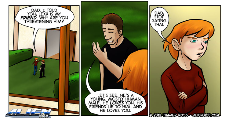 comic-2012-12-04-Day-26-Part-2-Page-5.jpg