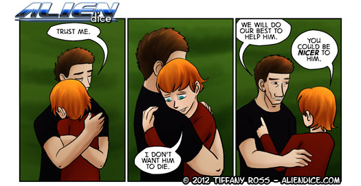 comic-2012-12-10-Day-26-Part-2-Page-6.jpg