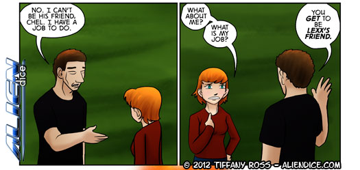 comic-2012-12-12-Day-26-Part-2-Page-6.jpg