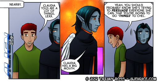 comic-2012-12-14-Day-26-Part-2-Page-6.jpg