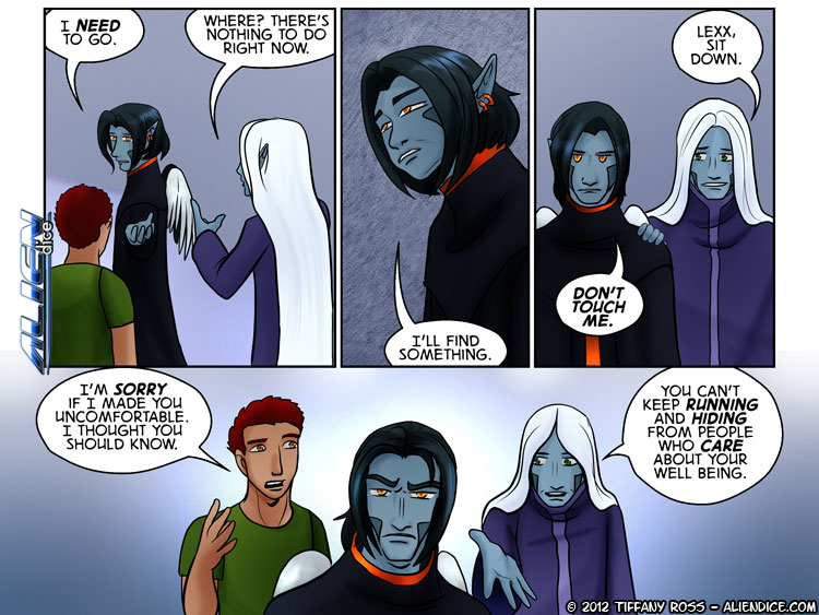 comic-2012-12-18-Day-26-Part-2-Page-7.jpg