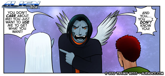 comic-2012-12-19-Day-26-Part-2-Page-8.jpg