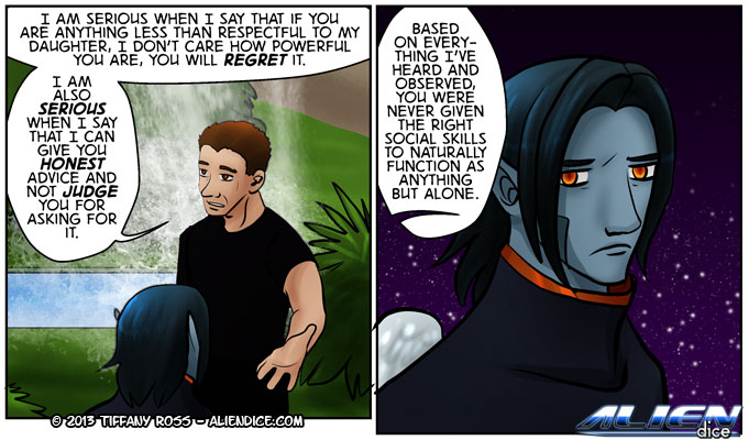 comic-2013-01-11-Day-26-Part-2-Page-10.jpg