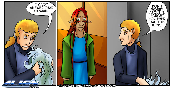 comic-2013-01-29-Day-26-Part-2-Page-13.jpg