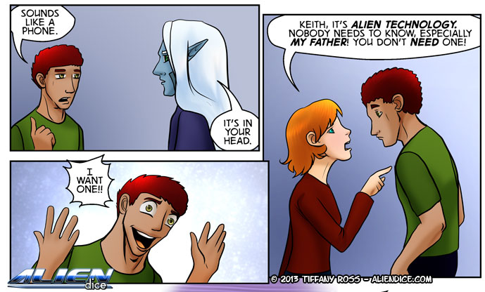 comic-2013-02-04-Day-26-Part-2-Page-14.jpg