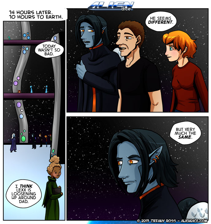 comic-2013-02-18-Day-26-Part-3-Pg-1.jpg