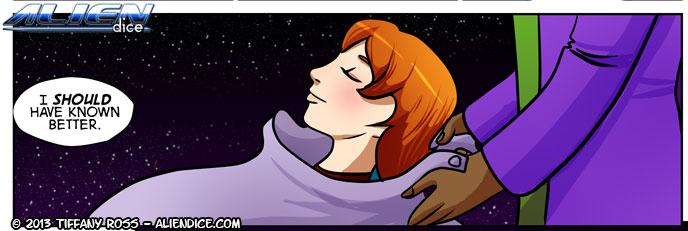comic-2013-03-06-Day-26-Part-3-Pg-2.jpg
