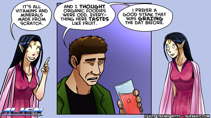 comic-2013-03-20-Day-26-Part-3-Pg-4.jpg