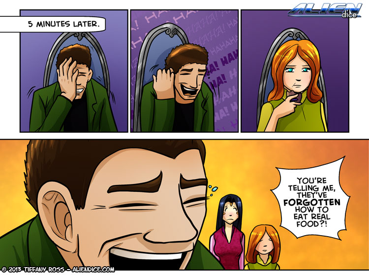 comic-2013-03-25-Day-26-Part-3-Pg-5.jpg