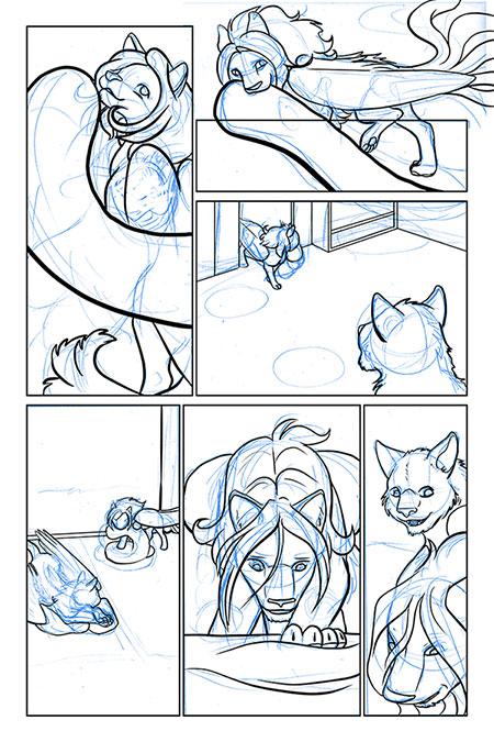 comic-2013-04-05-Day-26-Part-3-Pg-7.jpg