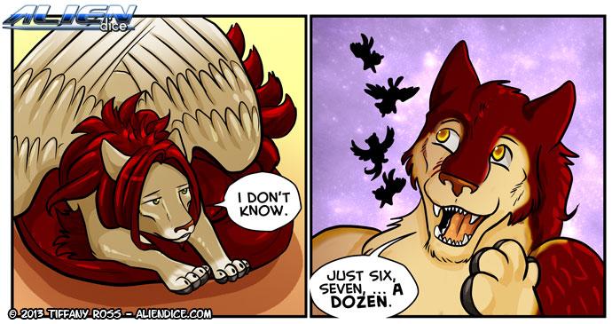 comic-2013-04-10-Day-26-Part-3-Pg-7.jpg