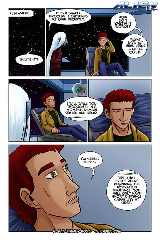comic-2013-04-15-Day-26-Part-3-Pg-8.jpg