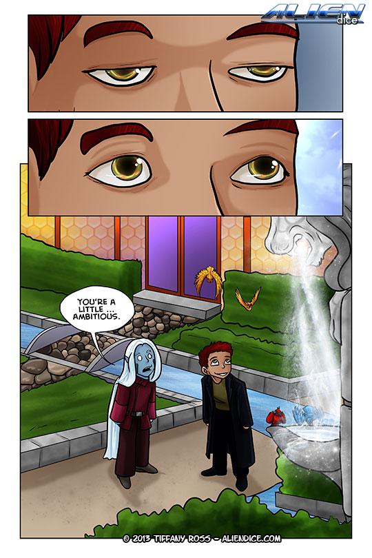 comic-2013-04-17-Day-26-Part-3-Pg-9.jpg