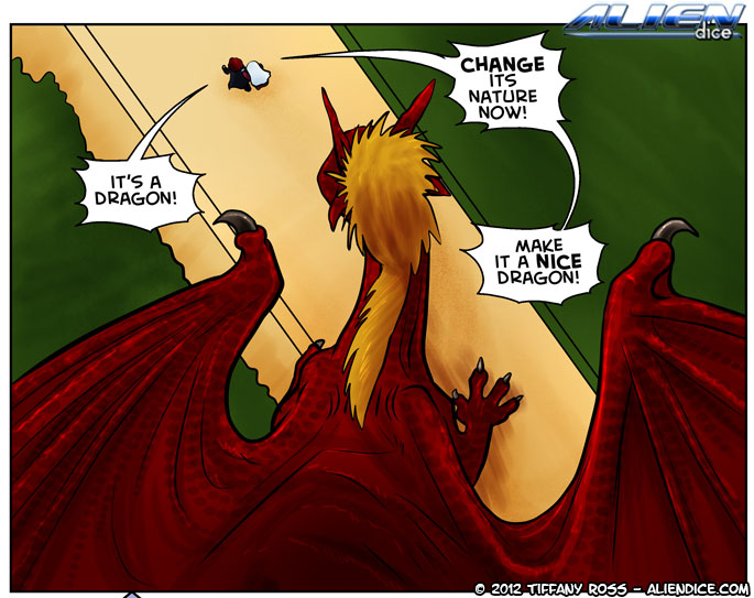 comic-2013-05-06-Day-26-Part-3-Pg-16.jpg