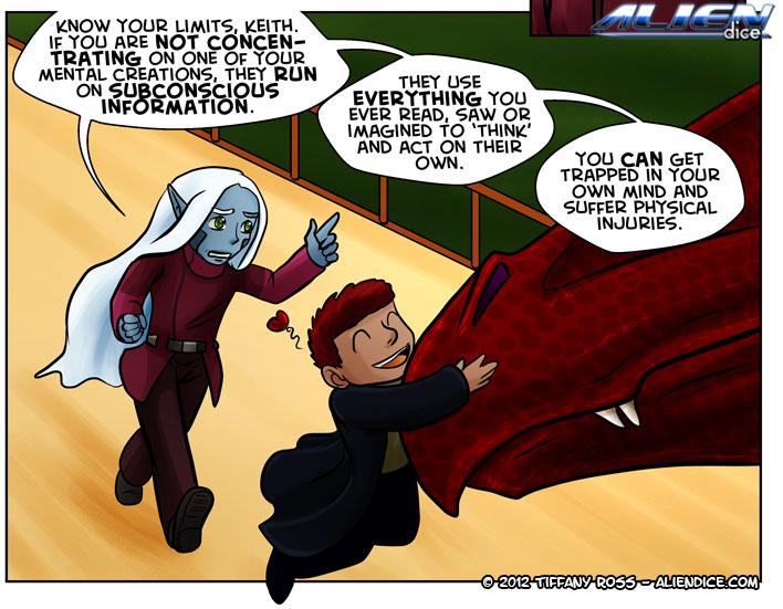 comic-2013-05-10-Day-26-Part-3-Pg-17.jpg