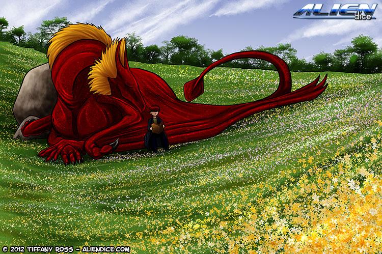 comic-2013-05-17-Reading-Dragon.jpg