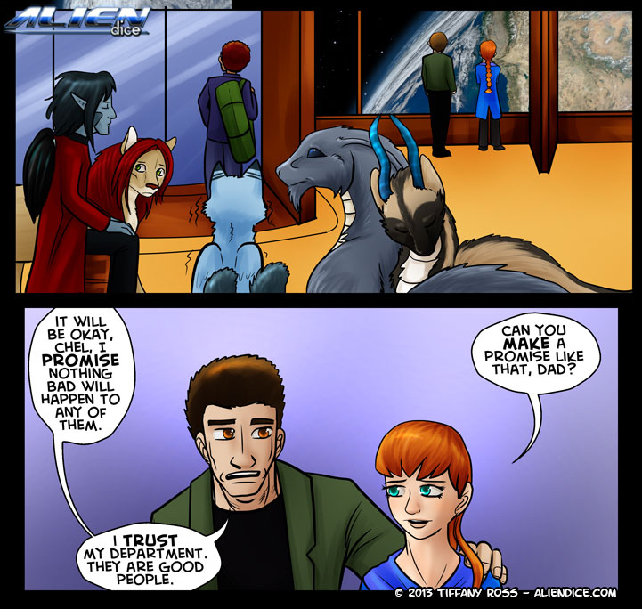 comic-2013-05-22-Day-26-Part-4-Pg-1.jpg