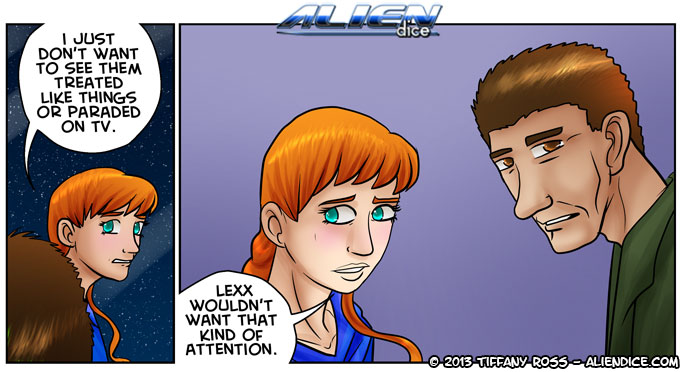 comic-2013-05-24-Day-26-Part-4-Pg-2.jpg