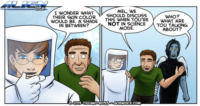 comic-2013-07-10.jpg