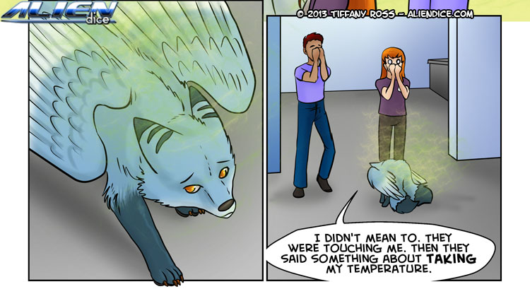 comic-2013-07-16-Day-26-Part-4-Pg-10.jpg