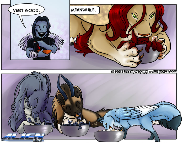 comic-2013-08-12-Day-26-Part-5-Page-04.jpg