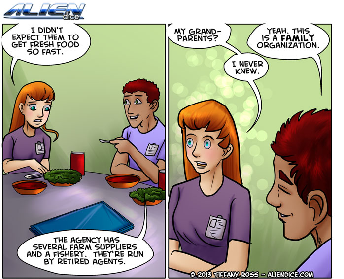 comic-2013-08-14-Day-26-Part-5-Page-04.jpg