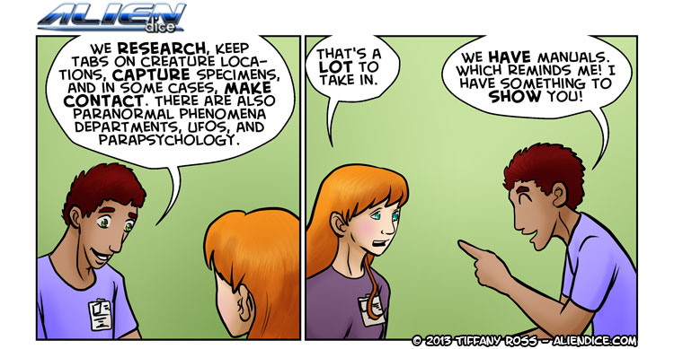 comic-2013-08-26-Day-26-Part-5-Page-06.jpg