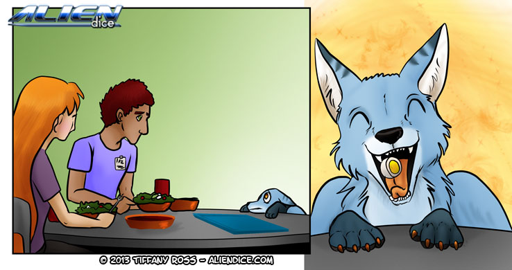 comic-2013-08-30-Day-26-Part-5-Page-06.jpg