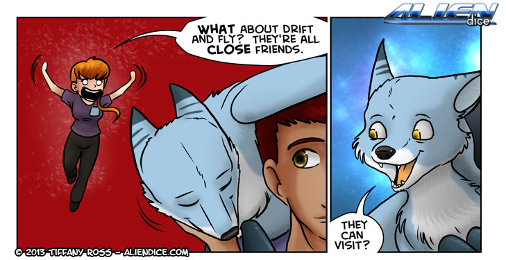 comic-2013-09-16-Day-26-Part-5-Page-08.jpg