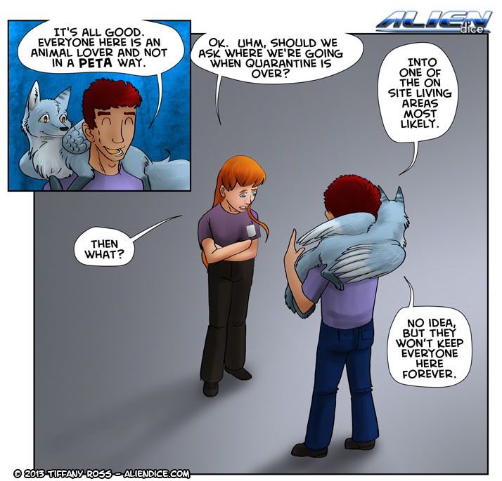2013-10-14-Day-26-Part-5-Page-11