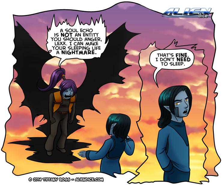 comic-2014-04-30-Day-27-2-18.jpg