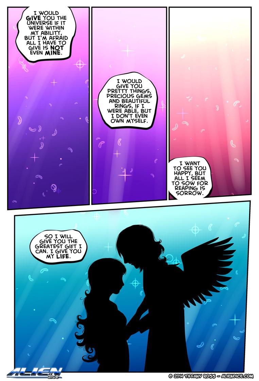 comic-2014-05-07-Day-27-3-01.jpg