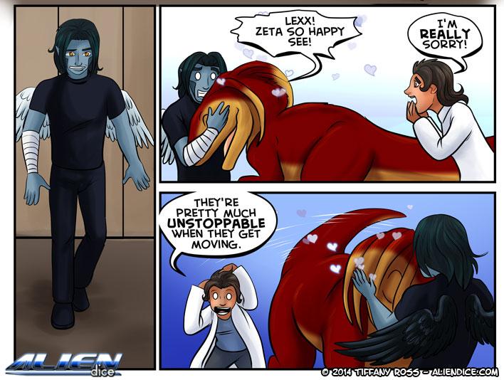 comic-2014-06-04-Day-27-3-07.jpg