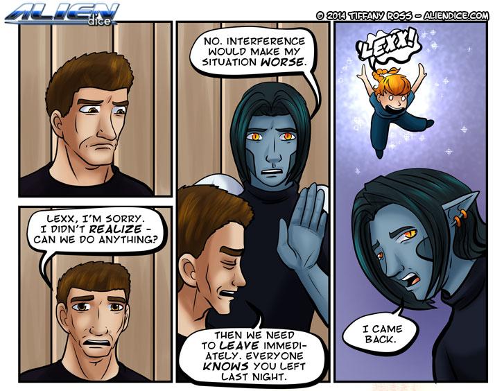 comic-2014-07-18-Day-27-4-01.jpg