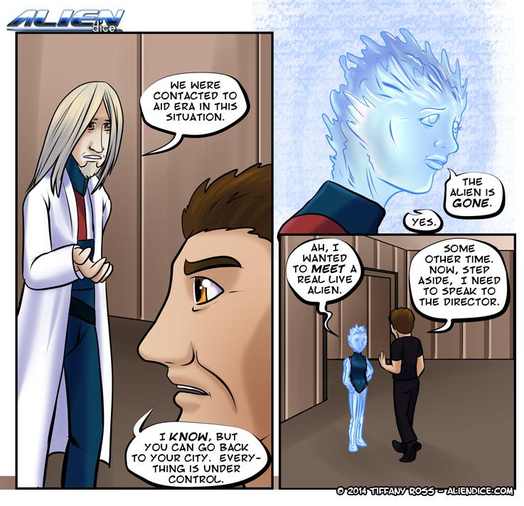 comic-2014-08-01-Day-27-4-04.jpg