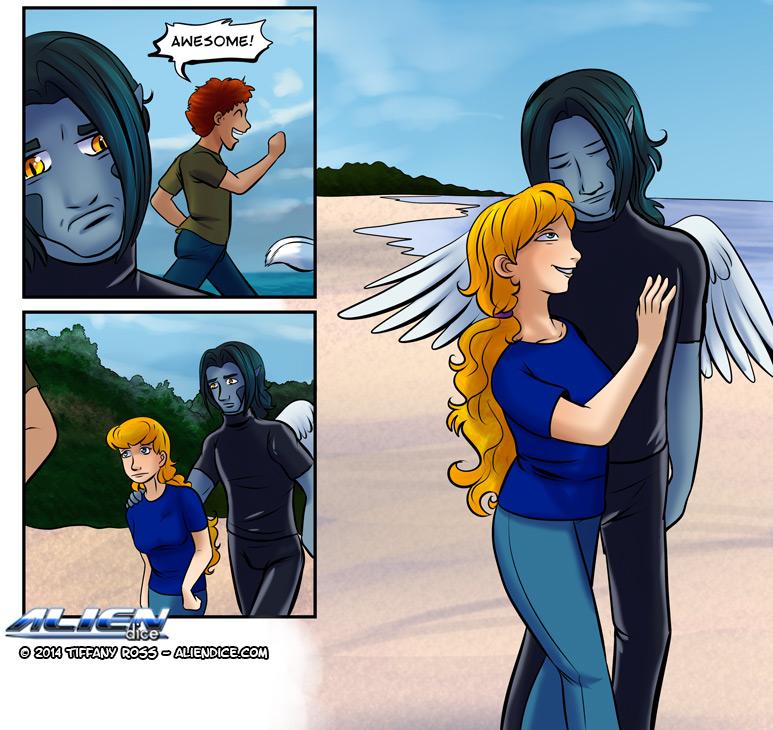 comic-2014-08-08-Day-27-4-05.jpg