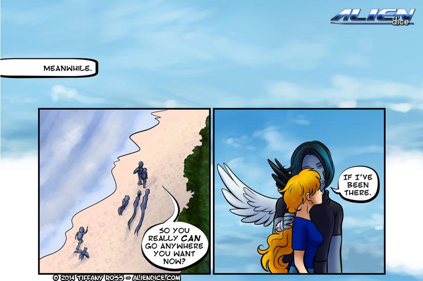 comic-2014-08-06-Day-27-4-05.jpg