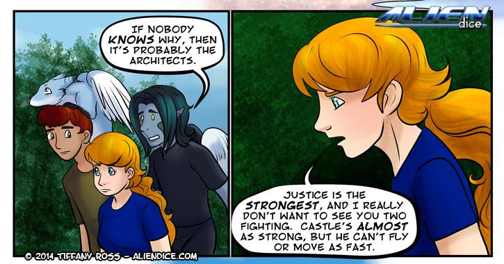 comic-2014-08-18-Day-27-4-07.jpg