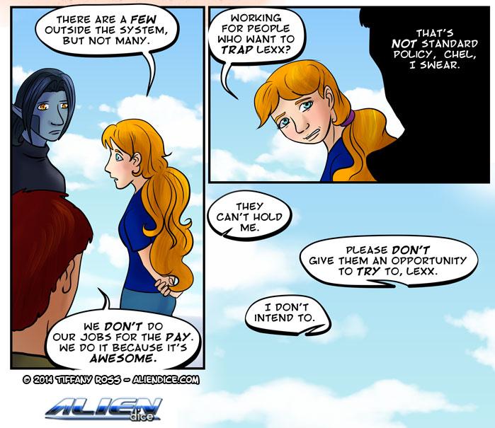 comic-2014-09-01-Day-27-4-10.jpg