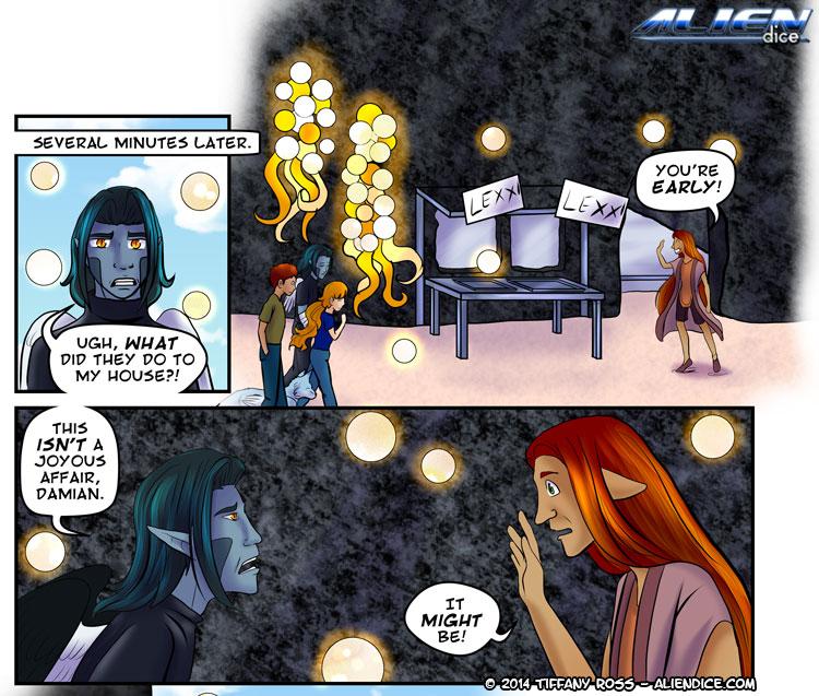 comic-2014-09-03-Day-27-4-10.jpg