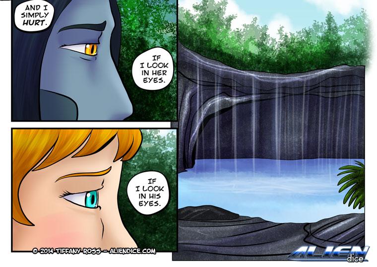 comic-2014-09-17-Day-27-4-12.jpg