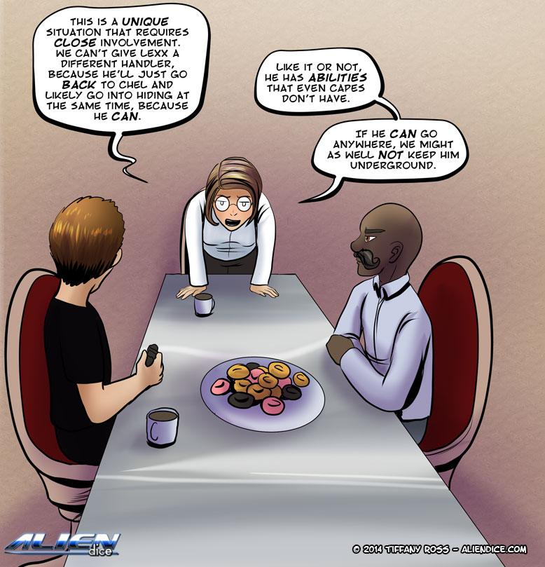 comic-2014-10-20-Day-27-5-03.jpg