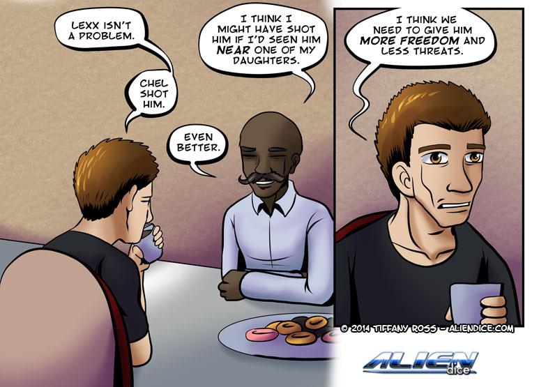 comic-2014-10-24-Day-27-5-04.jpg
