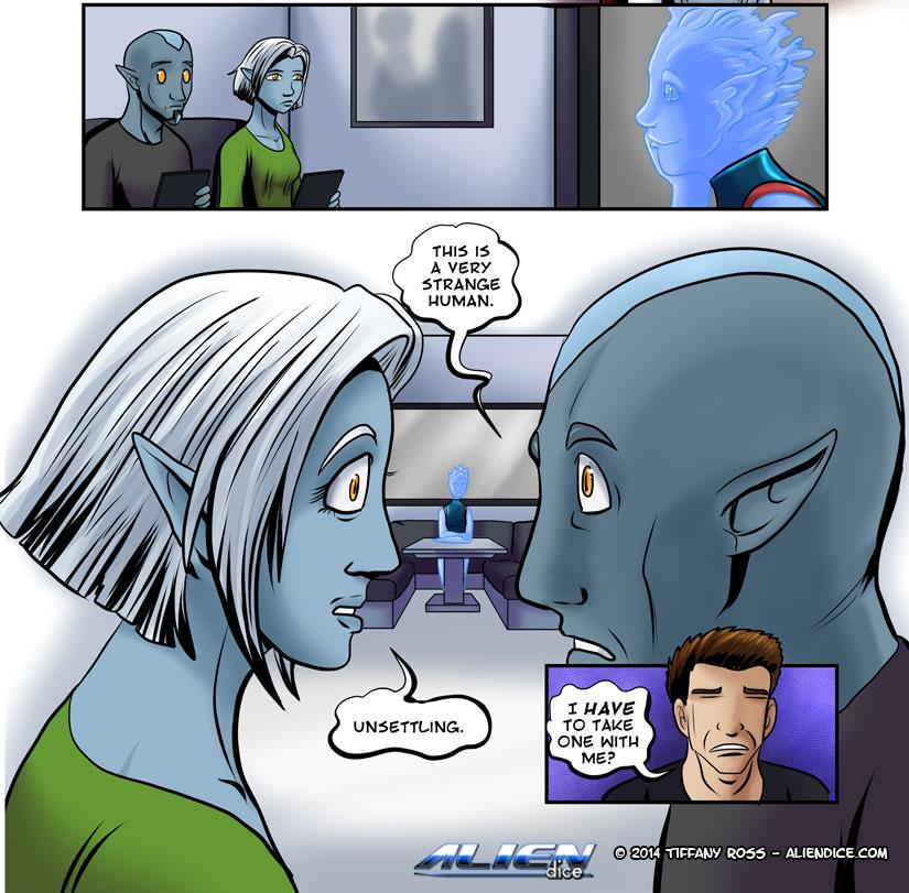 comic-2014-10-29-Day-27-5-05.jpg