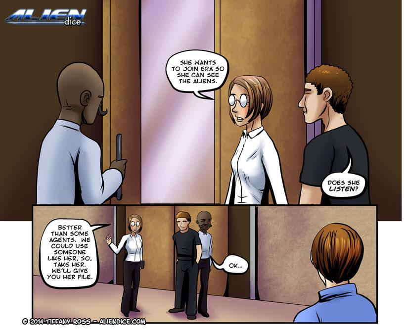 comic-2014-11-03-Day-27-5-06.jpg