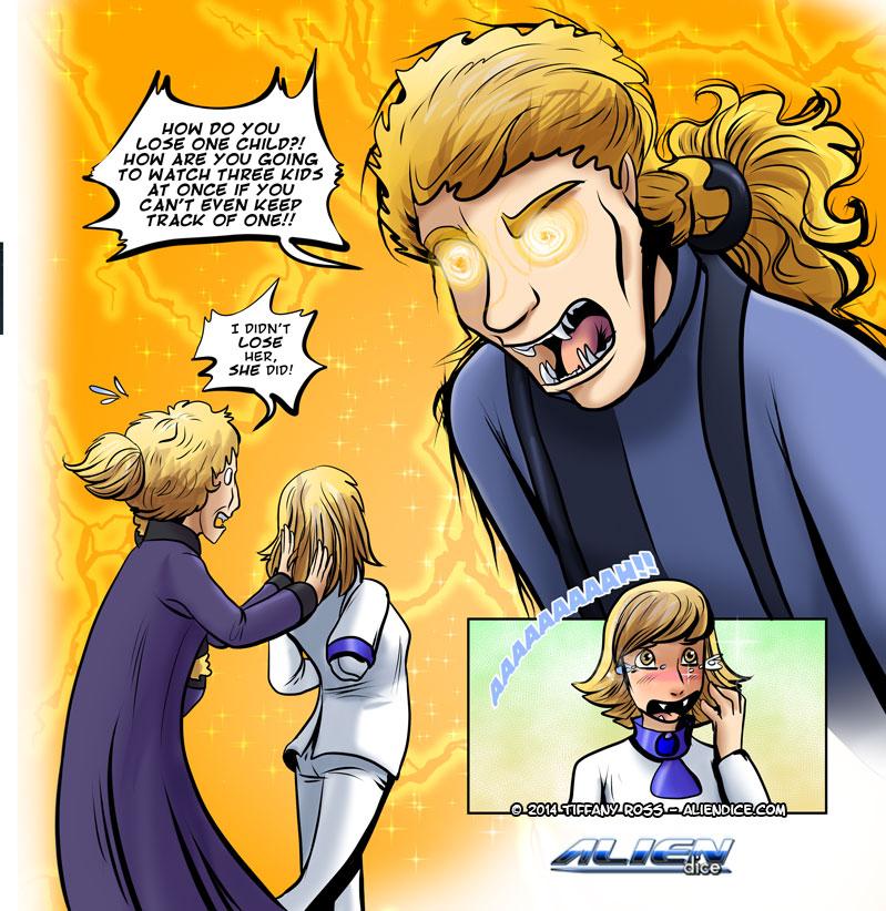 comic-2014-11-10-Day-27-5-07.jpg
