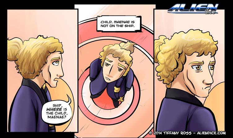 comic-2014-11-19-Day-27-5-10.jpg