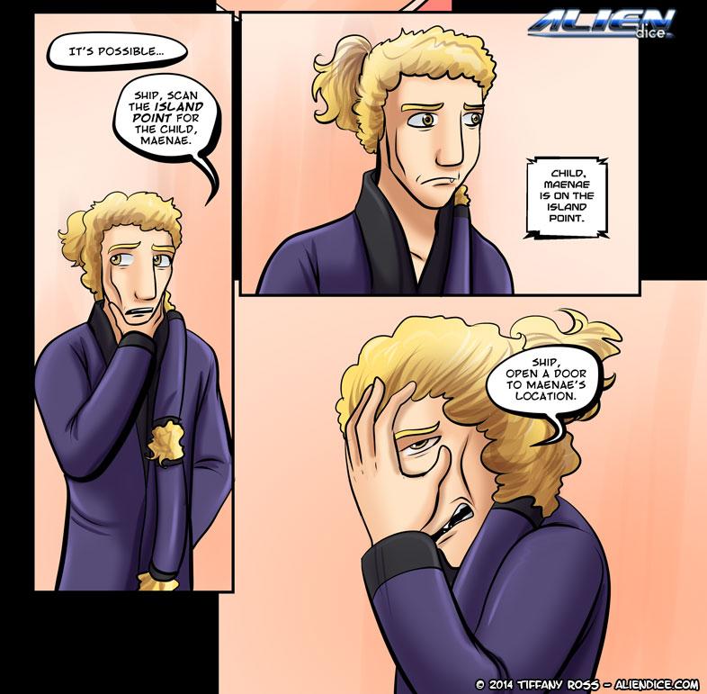 comic-2014-11-21-Day-27-5-10.jpg