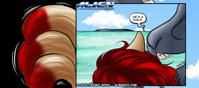 comic-2014-12-09-Day-27-5-13.jpg